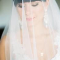 Наши красивые невесты!