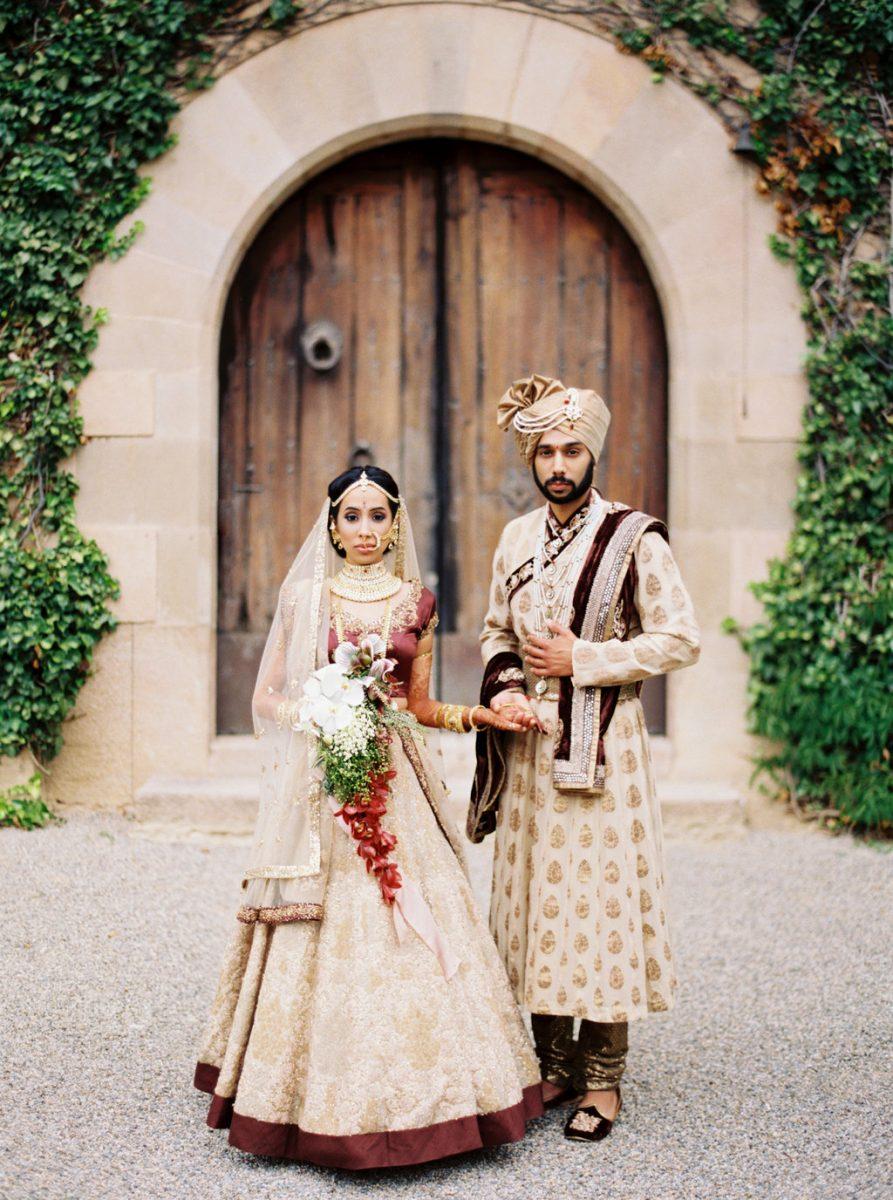 hindu wedding barcelona, stylist barcelona, estilista barcelona , maquilladora barcelona