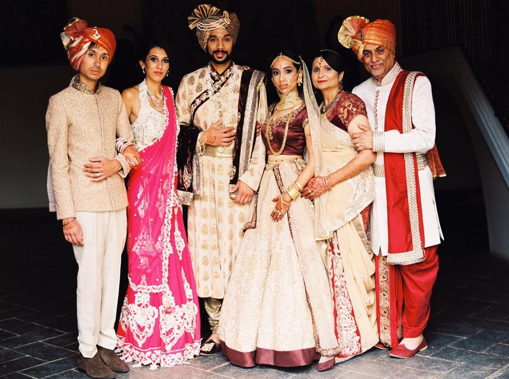 estilista barcelona, hindu wedding barcelona, estilista barcelona, maquilladora barcelona