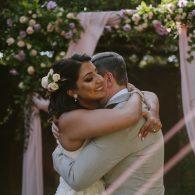 Свадьба Jasveen&Chris