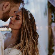 Свадьба Maria&Timo